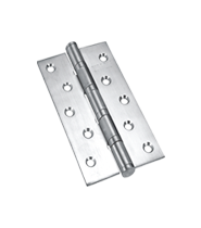 bearing hinges in india