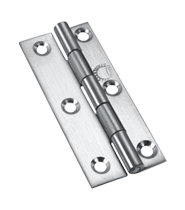 heavy small cut hinges india