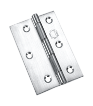 special heavy cut hinges india