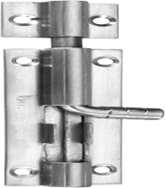 slim tower bolt india
