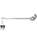 sqaure gate hook india