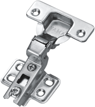 ss 304 soft close hinges india