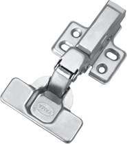 soft close auto hinges india